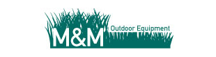 M&M OUTDOOR EQUIPMENT